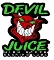 Devil Juice Bearing Lube